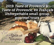 Food & Wine Tours
