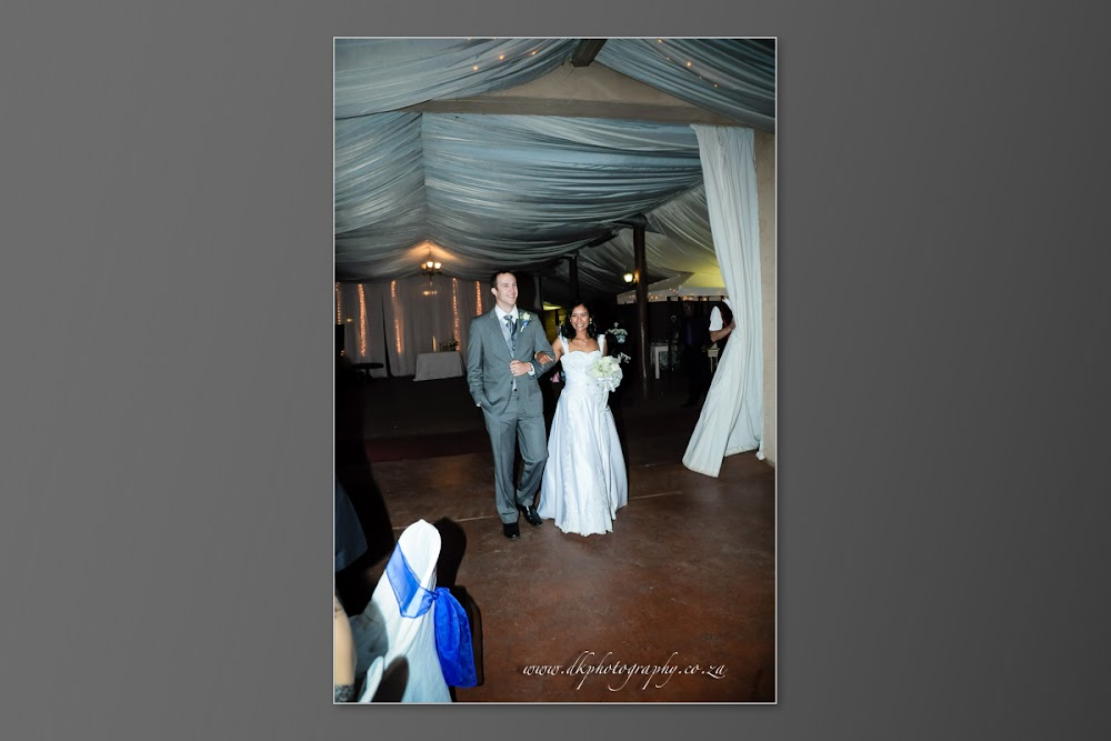 DK Photography DVD+SLideshow-326 Karen & Graham's Wedding in Fraaigelegen  Cape Town Wedding photographer