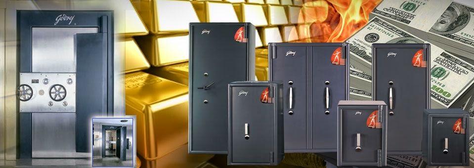 Safe Vault Manufacturers Manufactured by Booil Safes