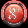 Jaswinder Kaur Google Plus Profile