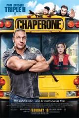El Chaperon / El tutor (2011)