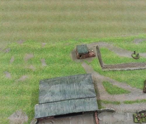 Making Rorkes Drift Base Picture 28