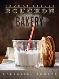 Here's the cookbook we'll be using: