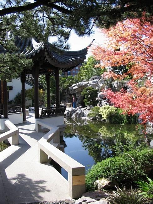 jardines orientales los jardines orientales son preciosos e inspiran