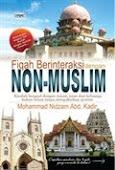 fiqh interaksi dgn non muslim