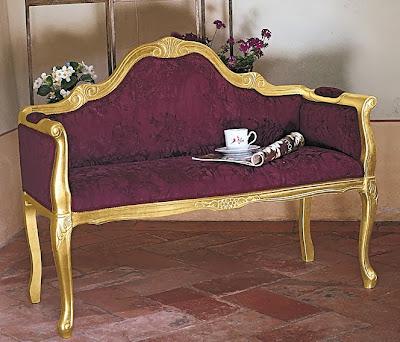 http://www.portobellostreet.es/mueble/18632/Sofa-Severino
