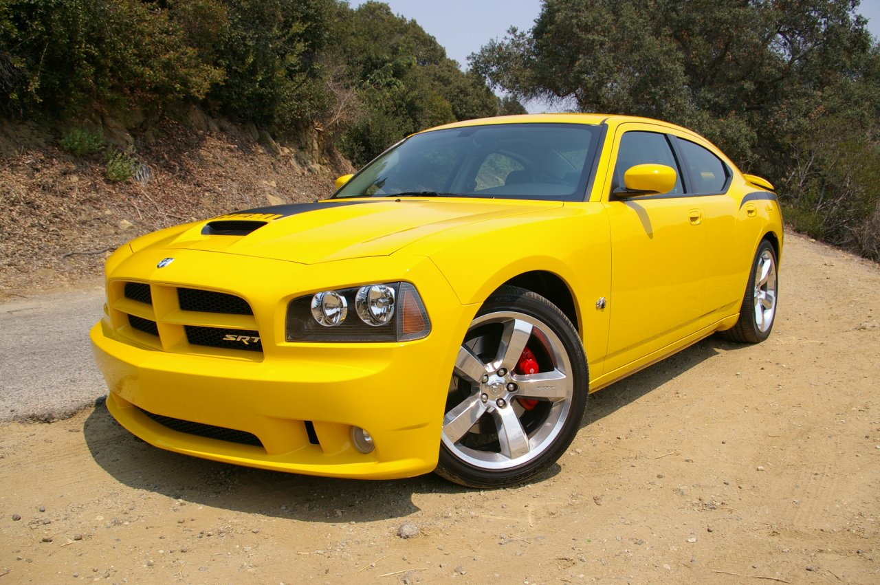 Dodge Charger Srt Super Bee Tjpg on 2006 Dodge Charger 5 7 Hemi Engine