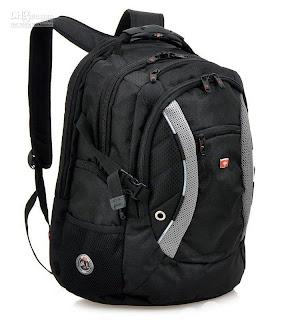 Notebook Rucksack Dicota Bacpac Challenge 15 4 %E2%80%93 16 4 Zoll