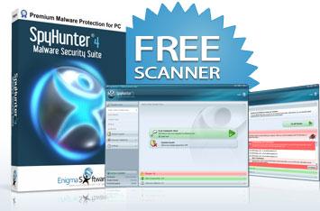 Baixar SpyHunter Malware Security Suite 4.14.5.4268