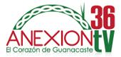 Anexión TV Tv Online