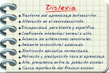 DISHHH-LEXIA