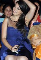 Lakshmi, rai, hot, cleavage, and, thigh, show, photos, stills