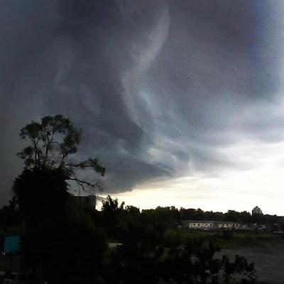 awan nano 4