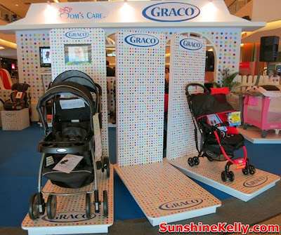 Child Safety Indoor and Outdoor, Child's Companion, aprica, graco, child accident, aprica 838
