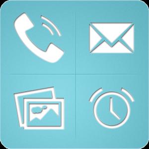 Blind Launcher APK Full v1.1 Android Download