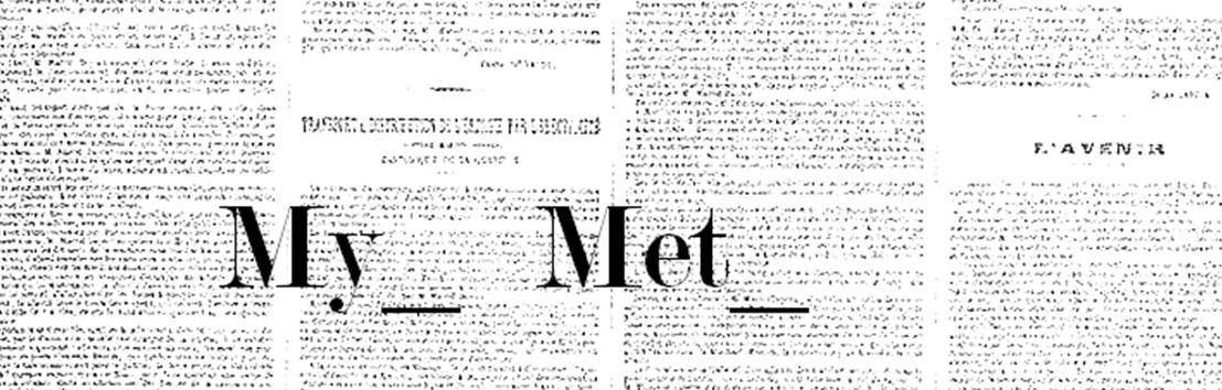 My_Met_