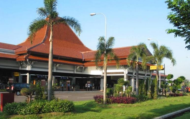 Oleh Sebab Itu Banyak Sekali Hotel Yang Berdiri Di Dekat Bandara Memiliki 15 Terminal Ini
