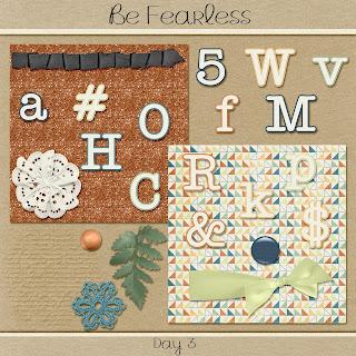 http://2.bp.blogspot.com/-C2BtVdME9Js/VohiqYphtPI/AAAAAAAAAvY/dDCs_vQCvzs/s320/Day%2B3%2Bpreview.jpg