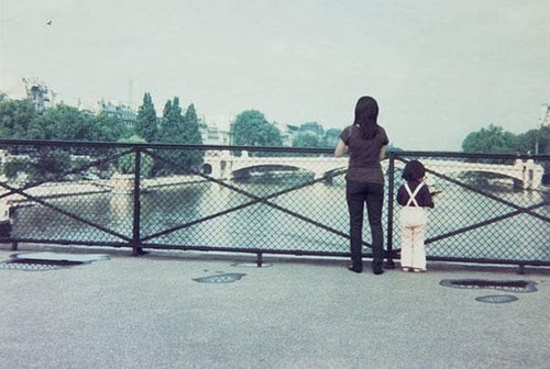 03-1975-and-2009-France-Photographer-Chino-Otsuka-Imagine-Finding-Me-www-designstack-co