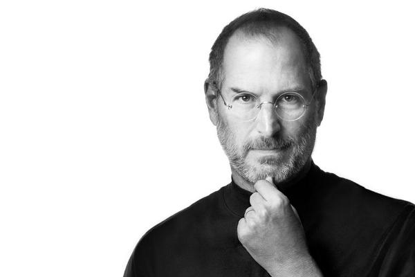 Walter Isaacson, autor de la Biografía de Steve Jobs recurre al Crowdsourcing para editar su nuevo libro