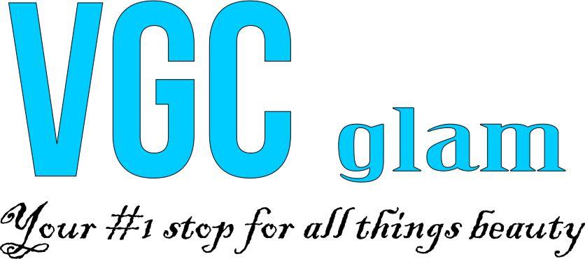 VGC Glam