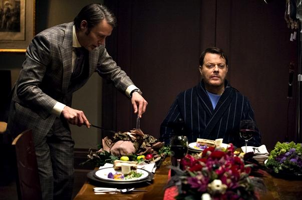 Hannibal (2x06)