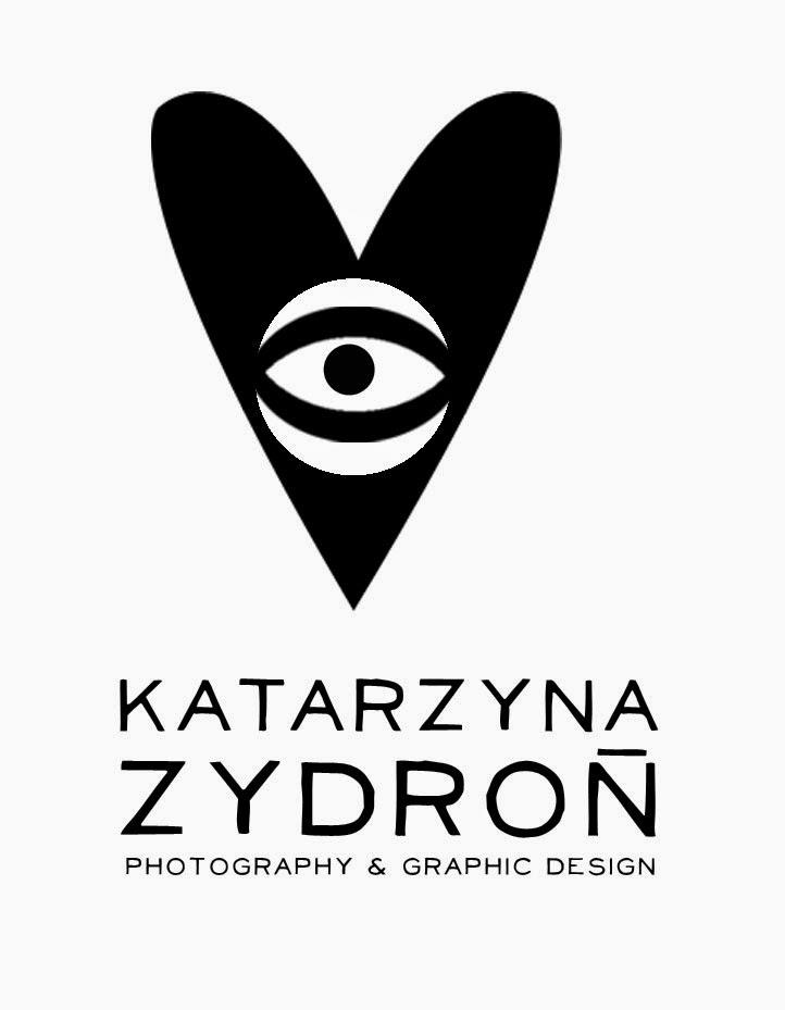 KATARZYNA ZYDROŃ Fotografia&Design