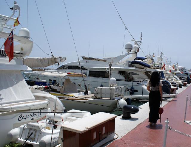 puerto+banus+marbella