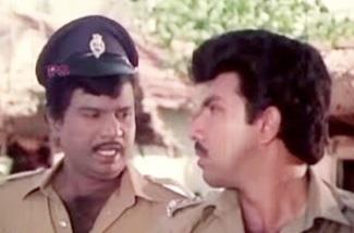 Goundamani sathyaraj comedy