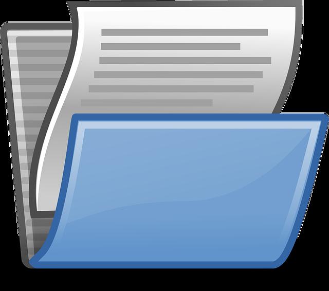 Document pacte educatiu