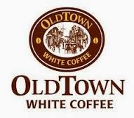 OldTown White Coffee Isu Halal