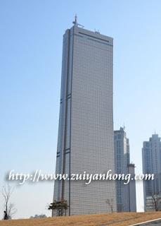 63 City Building