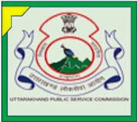 ukpsc-civil-judge