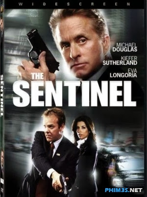 Kẻ Phản Bội-Sentinel