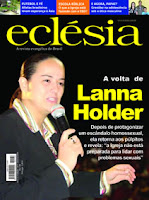 apostasia_lanna_holder