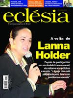 apostasia_lanna_holder