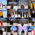 15th Athens Xclusive Designers Week