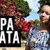 Look | Estampa Abstrata