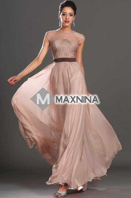 Wedding Dresses For Ninang : Iamjenniya clothingloves for love month