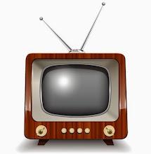 El MarianodiaxdiaTV