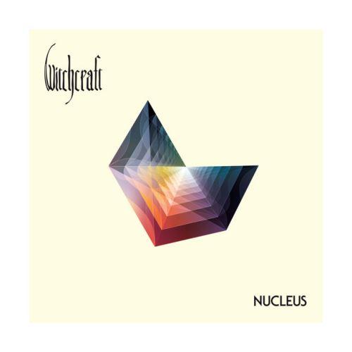 WITCHCRAFT: Όλες οι λεπτομέρειες του επερχόμενου album