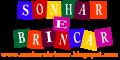Banner do Sonhar e brincar