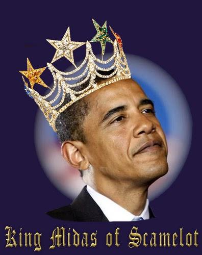 Obama-the-King.jpg