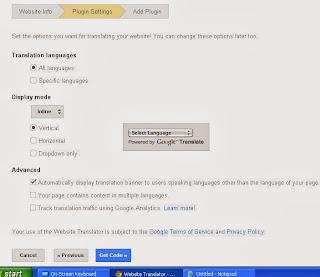 translate-google-com-manager-website-add