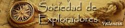 Sociedad de Exploradores Valencia