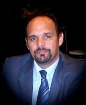 Coluna: Dr. Ricardo Marcogé