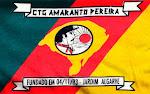 Amaranto Pereira