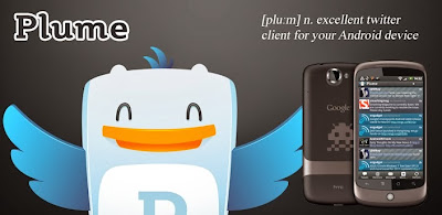 Plume Premium for Twitter v5.46 Apk Download