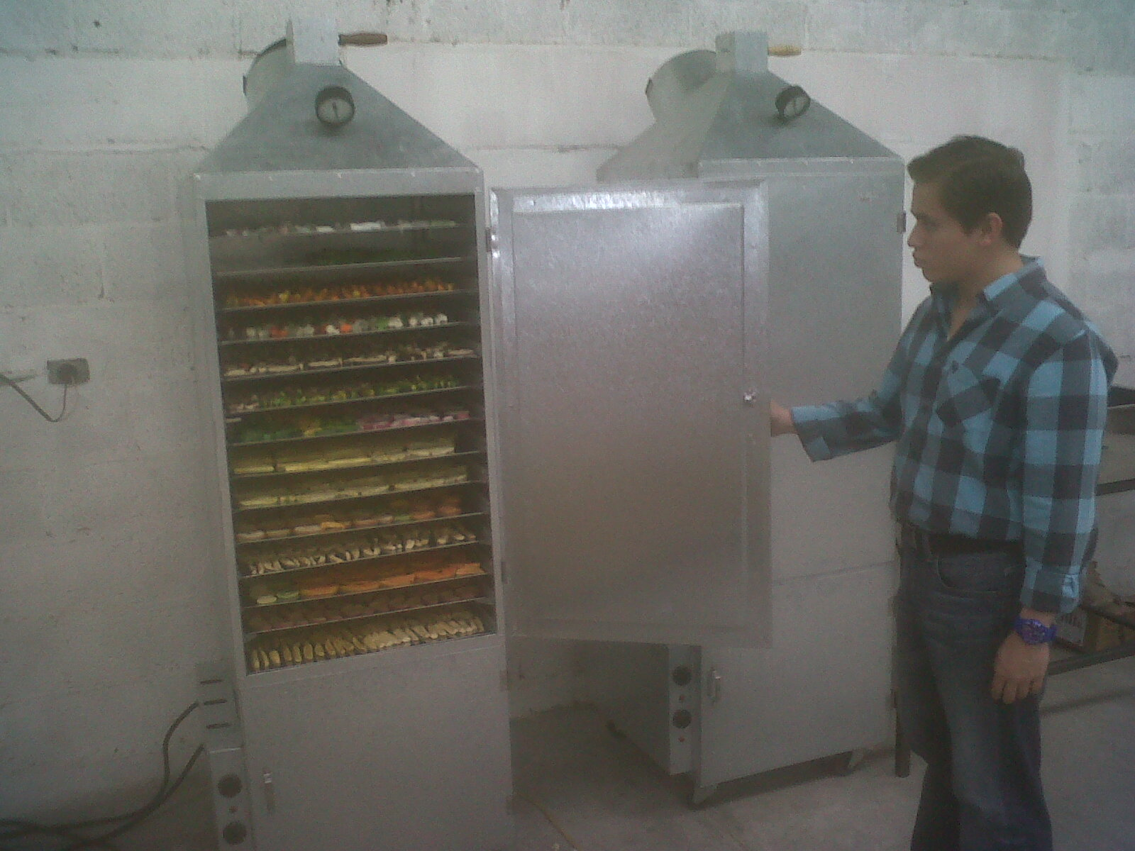 SALON EMPRENDEDOR-ECUADOR salonemprendedor@yahoo.com: Micro ...