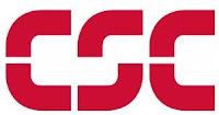 csc company image